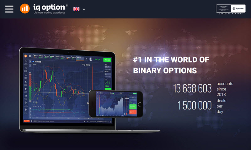 iq-option-bonus