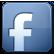 Facebook က