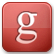 구글 플러스