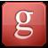 گوگل پلس